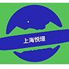 logo-baru